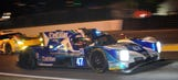 How to watch the 24 Hours of Le Mans