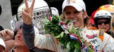 Remembering Dan Wheldon: The Lionheart's racing career in photos