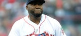 Where David Ortiz ranks among all-time Red Sox greats in 10 key offensive categories