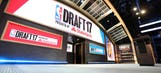 The 2018 NBA Rookie of the Year betting odds have two big names at the top