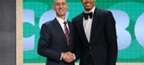 Boston Celtics: 2017 NBA Draft grades
