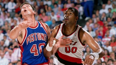 1990 Detroit Pistons (59-23, 15-5)