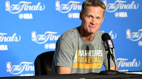 The Warriors stopped making their single most fixable mistake