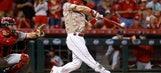 Fantasy Baseball Recap Cheat Sheet June 7