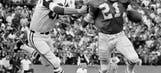 Larry Grantham, former Jets linebacker, dies at 78