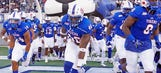 Tennessee State, Middle Tennessee to renew rivalry
