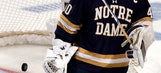 Sabres expect to lose out in signing goalie prospect