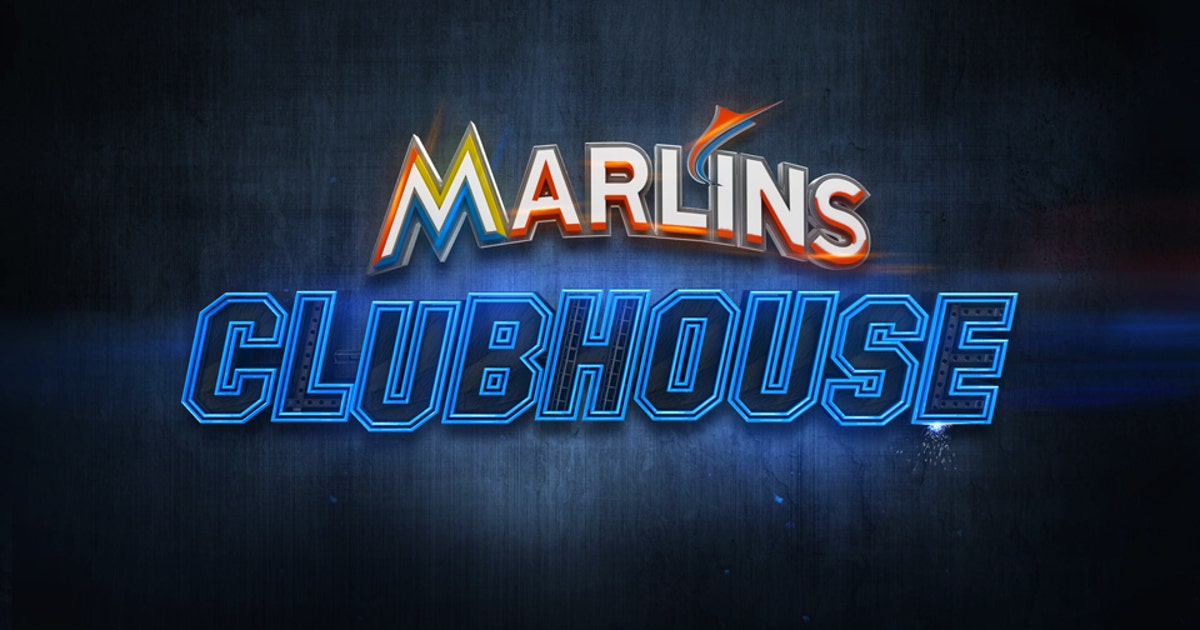 2017_marlins_clubhouse_logo.vresize.1200.630.high.65