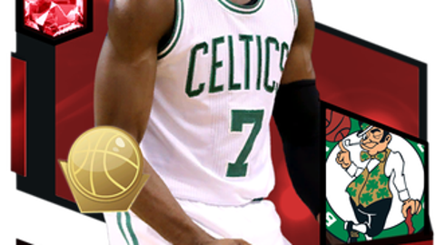 4. Jaylen Brown