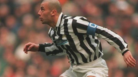 Gianluca Vialli — 1992/93