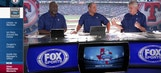 What stands out to Pudge from his career? | Rangers Live