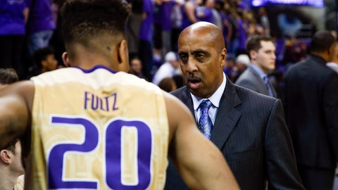 There's no evidence that Markelle Fultz will become a true star