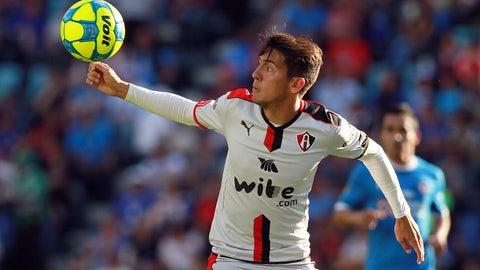 MF: Javier Salas