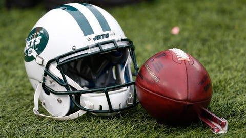 New York Jets   $2.75 billion