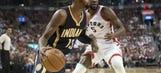 Would Paul George make the Toronto Raptors contenders?