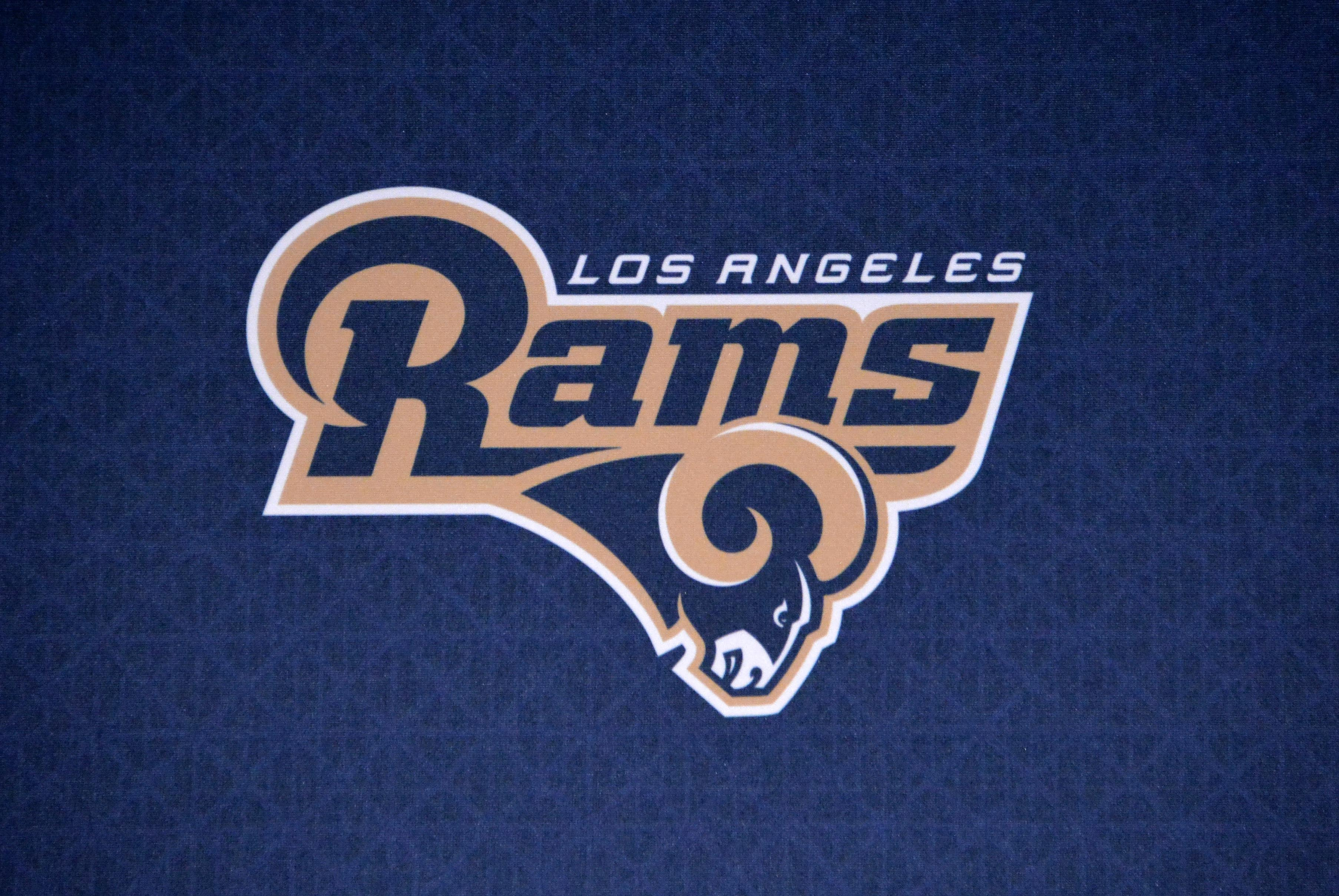 Four Things We Learned From All Or Nothing With La Rams Fox Sports