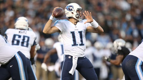 Tennessee Titans | $2 billion