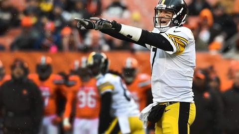 Pittsburgh Steelers   $2.25 billion
