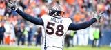 NFL 2017: Top 10 non-quarterback MVP candidates