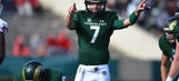 Colorado State Football: Can Rams win Mountain West in 2017?