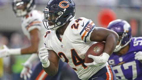 Chicago Bears   $2.7 billion