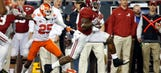 Alabama Football: 5 reasons the Crimson Tide will win the SEC again