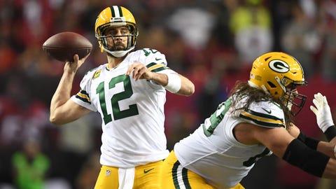 Green Bay Packers   $2.35 billion