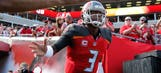 Tampa Bay Buccaneers: 5 Reasons Bucs can win the NFC South