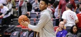 NBA Trade Grades: Boston Celtics deal No. 1 pick to Philadelphia 76ers