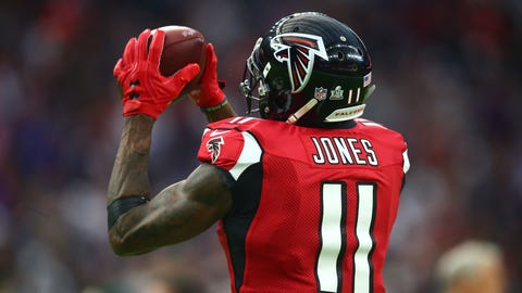 Atlanta Falcons   $2.13 billion