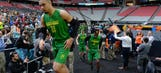Memphis Grizzlies: 2017 NBA Draft grades