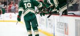 NHL Free Agency: Top Unrestriced Free Agent Forwards