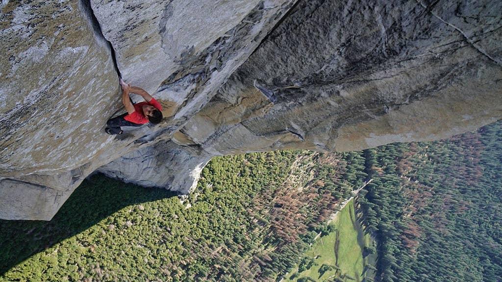 rock climbing winnipeg