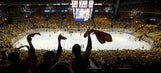Nashville gave the Predators an amazing Stanley Cup Final party. Now it's a brand new series