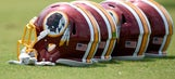 Redskins' chances of retaining nickname improved by Supreme Court ruling
