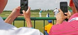 #AskAlan mailbag: Who are golf's social-media underperformers?