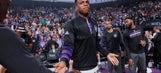 NBA Off-Season Preview: Kings Start Post Boogie Era In Earnest
