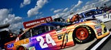 All 39 Monster Energy Series paint schemes for Pocono 400