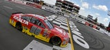 5 reasons why Dale Earnhardt Jr. could win at Pocono