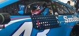 8 key things Bubba Wallace said at Pocono Raceway