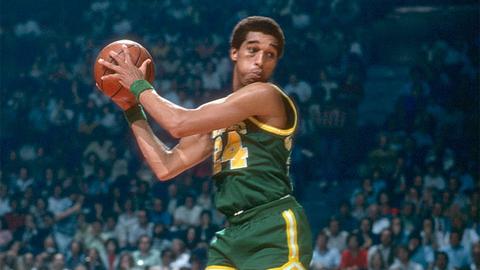 1979 Dennis Johnson