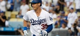 Cody Bellinger breaks Gary Sanchez's record by smashing 21 homers in first 51 games
