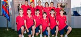 FC Barcelona plants roots in USA with growing youth academy presence, motives
