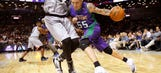 Jason Williams out 6-8 months after injury in Big3 debut