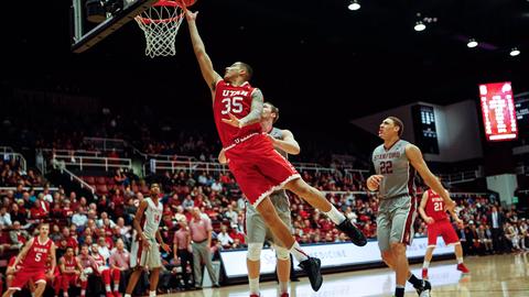 Kyle Kuzma | Brooklyn Nets | College: Utah