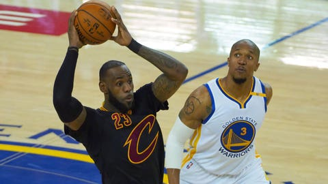 11 rebounds