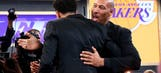 Lonzo Ball, the Lakers, and an L.A. dream come true