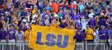 LSU baseball dads save Florida fan at College World Series