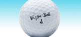 The time has come for a restricted-flight ball at the majors