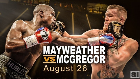 mayweather-mcgregor-fight-details